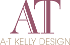 A·T Kelly Design